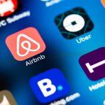 Sharing Economy ¿Qué es la economía colaborativa y cómo afectará al futuro?