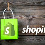 ShopifyReview 20 cosas que no sabías sobre Shopify