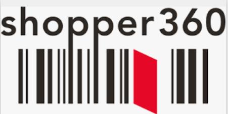 Shopper 360 Las 20 acciones de la bolsa más infravaloradas de 2021