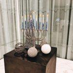 Showcase e1545145366723 Tres consejos para exhibir su hogar durante la temporada navideña