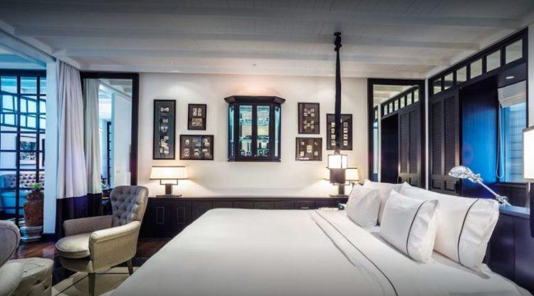 Hotel Siam
