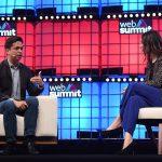 Silbermann Web Summit 10 cosas que no sabías sobre Ben Silbermann