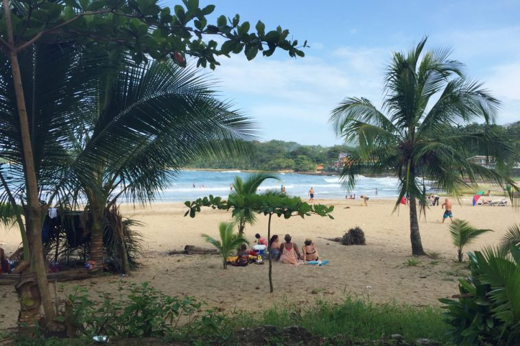 Siquirres Los 20 mejores lugares para vivir en Costa Rica