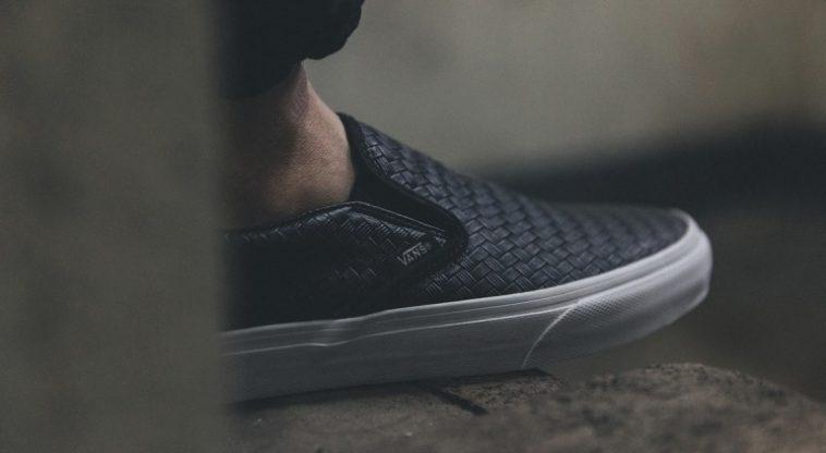 Slip On Las 10 mejores zapatillas sin cordones del mercado actual
