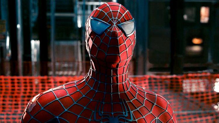 Spider man 3 Las 10 películas más caras jamás realizadas