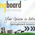 Springboard America ¿Realmente se puede ganar dinero con Springboard America?