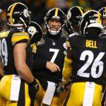 Steelers ¿Cuánto cuesta realmente asistir a un partido de los Pittsburgh Steelers?