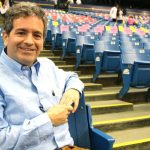 Stuart Sternberg 10 cosas que no sabías sobre el propietario de los Tampa Bay Rays, Stuart Sternberg