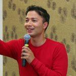Sudheesh Nair Diez cosas que no sabías sobre el director ejecutivo de Thoughtspot, Sudheesh