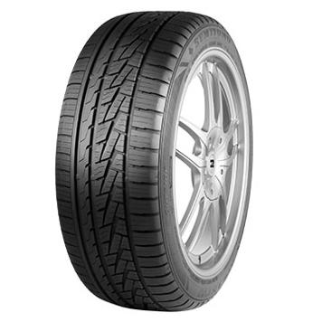 Sumitomo Los cinco mejores neumáticos de coche de los que no has oído hablar