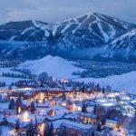 Sun Valley Idaho Los 20 mejores lugares para vivir en Idaho