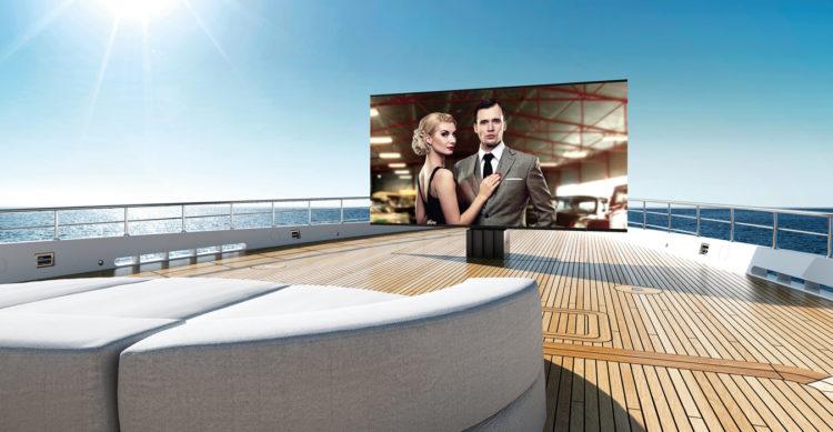 Supermarine 517 1 723aa820a34e250fd97344f5449dadc3 Los 10 televisores más caros del mundo en 2019