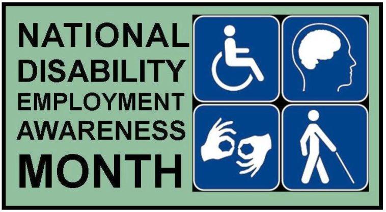 TDA 101716 Emplear empresas de beneficios para personas con discapacidades