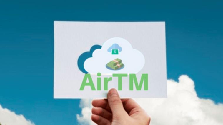 TM ¿Cómo le está yendo a AirTM desde que recaudó $ 7 millones?