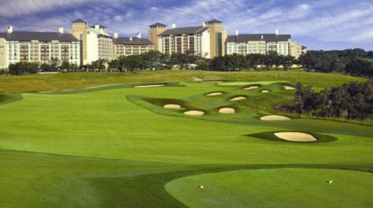 TPC Golf course Los 10 campos de golf más caros del mundo para jugar
