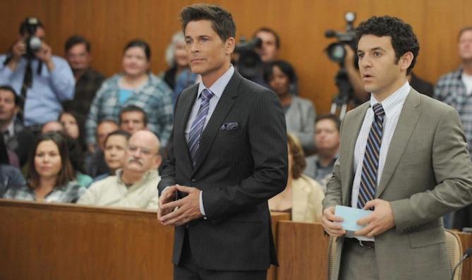 TV Lawyer La importancia de que las empresas de producción utilicen asesoramiento para la contratación de talentos