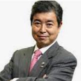 Takahisa Takahara .Las 10 personas más ricas de Japón 2021