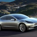 Tesla 3 1 Explicación de los múltiples niveles de electrificación de vehículos