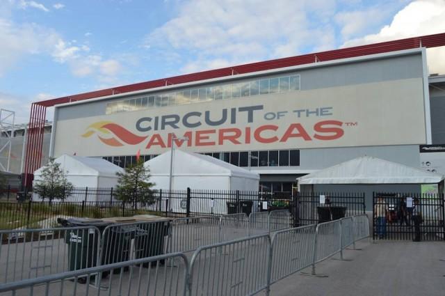 El-circuito-de-las-Américas-e1457393848103