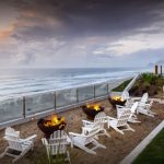The Coho Oceanfront Los 10 mejores hoteles en Lincoln City, OR