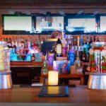 The Cottage Los 10 mejores restaurantes de mariscos en Siesta Key