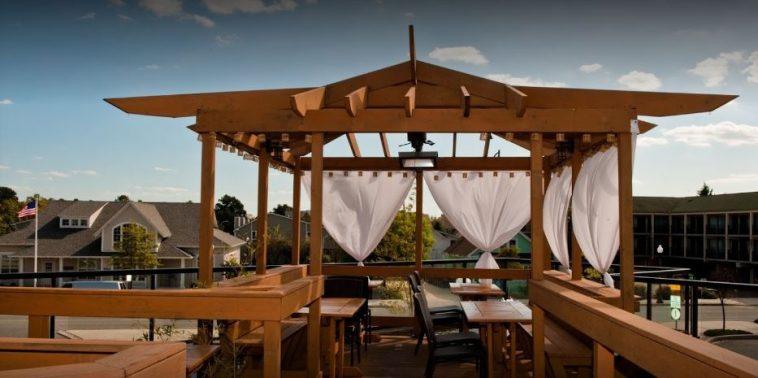 The Cultured Pearl Los 10 mejores restaurantes de mariscos en Rehoboth Beach