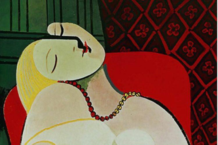 The Dreeam Las 10 pinturas más caras de todos los tiempos