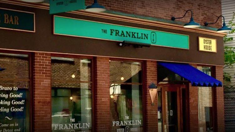 El Franklin