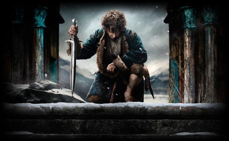The Hobbit Las 10 películas más caras jamás realizadas