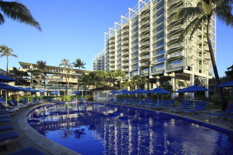 El Kahala Hotel & Resort
