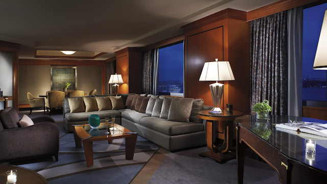 The-Ritz-Calrton-Residences-Nueva-York