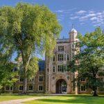 The University of Michigan e1582205100679 Las 20 mejores cosas que hacer en Michigan para principiantes