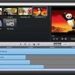 The best free photo editor e1552425161163 Los cinco mejores programas de software de fotografía disponibles en la actualidad