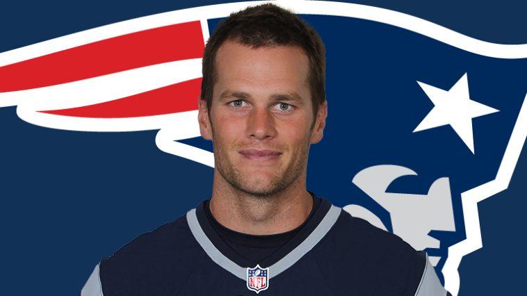 Tom Brady Los 20 mariscales de campo de la NFL más ricos de la historia