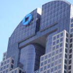 Top of JP Morgan Chase Tower Cómo es realmente tener una pasantía en JP Morgan