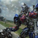 Transformers Age of Extinction Las 20 películas de acción más taquilleras de todos los tiempos