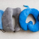 Travelpillows 2x1 9715 e1544482701668 Las cinco mejores almohadas de viaje del mercado actual