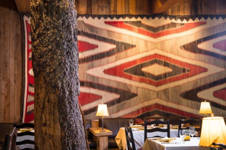 Habitación del árbol- Sundance, Utah