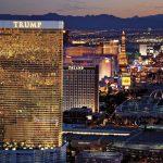 Trump International Hotel Las Vegas Cinco estafas financieras a tener en cuenta en Craigslist Las Vegas