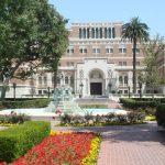 USC Los 20 alumnos de la USC más destacados en el mundo empresarial