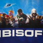 Ubisoft 20 cosas que no sabías sobre Ubisoft