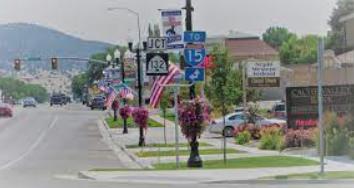 Utah .Los 10 lugares más baratos para vivir en Utah 2021