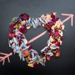 Valentine Consejos para evitar regalos falsificados este día de San Valentín