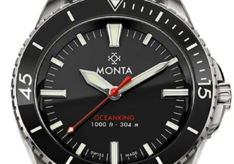 Variant Los 20 mejores relojes Monta de todos los tiempos