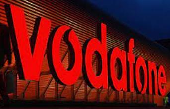 Vodafone Las 20 acciones de la bolsa más infravaloradas de 2021