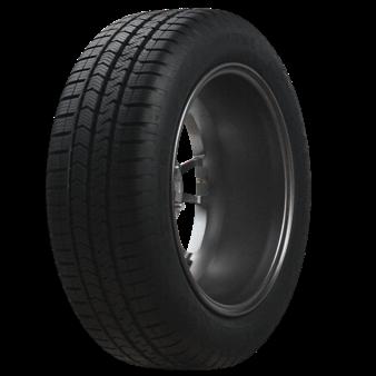 Vredestein Los cinco mejores neumáticos de coche de los que no has oído hablar