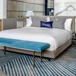 W Montreal Los 20 mejores hoteles en Montreal