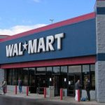 Walmart Location Conozca al equipo de liderazgo ejecutivo de Walmart