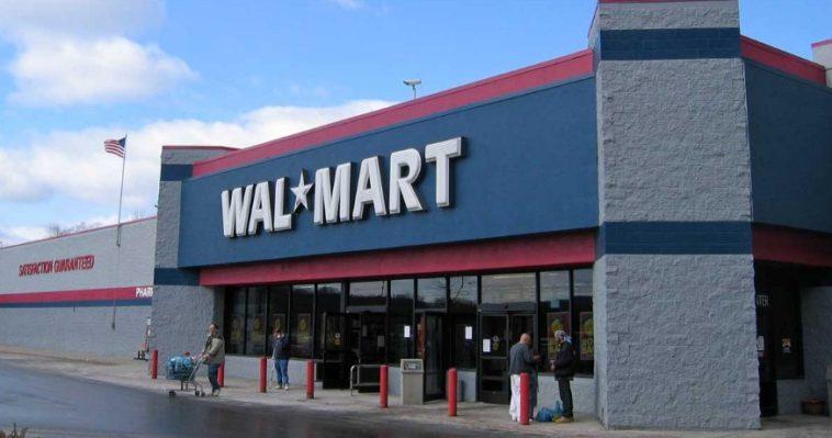 Walmart Location Conozca a la Junta Directiva de Walmart