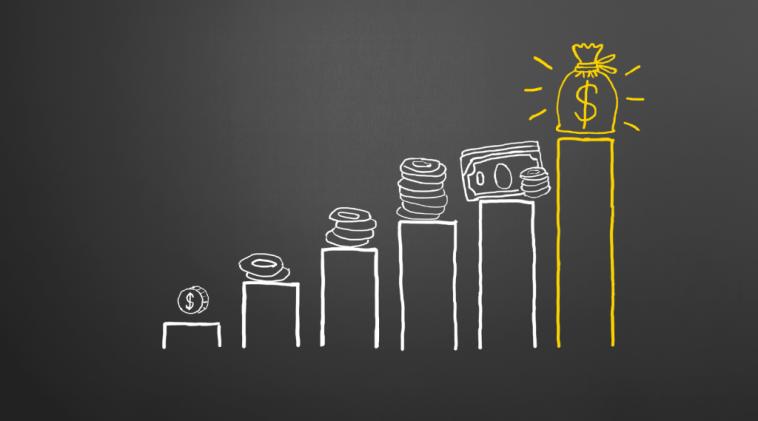 What is the difference between revenue and profit 04 min2 1024x569 ¿Buena compra o adiós? Nuevas fuentes de ganancias